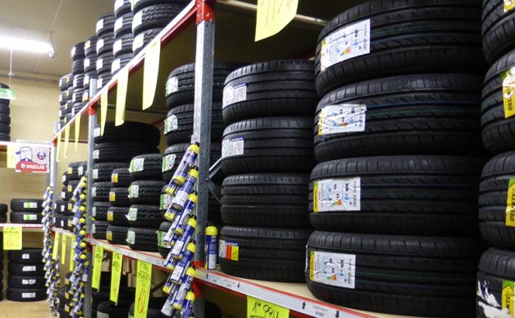 pneu indice de vitesse le pneu la taille les indices de vitesse et de charge pneus 1 le pneu. Black Bedroom Furniture Sets. Home Design Ideas