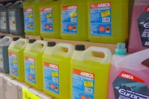 liquide-refroidissement-carter-cash