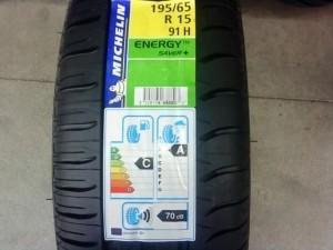 etiquetage-pneu.JPG-1024x768