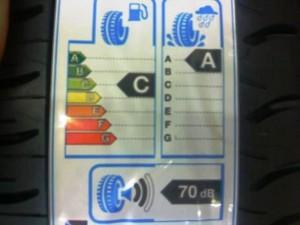etiquete-pneu.JPG-1024x768