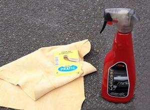 Spray-Wax-1024x752