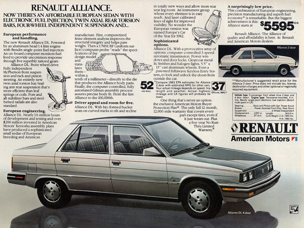 ad_renalut_alliance_silver_5595_1985-1024x767