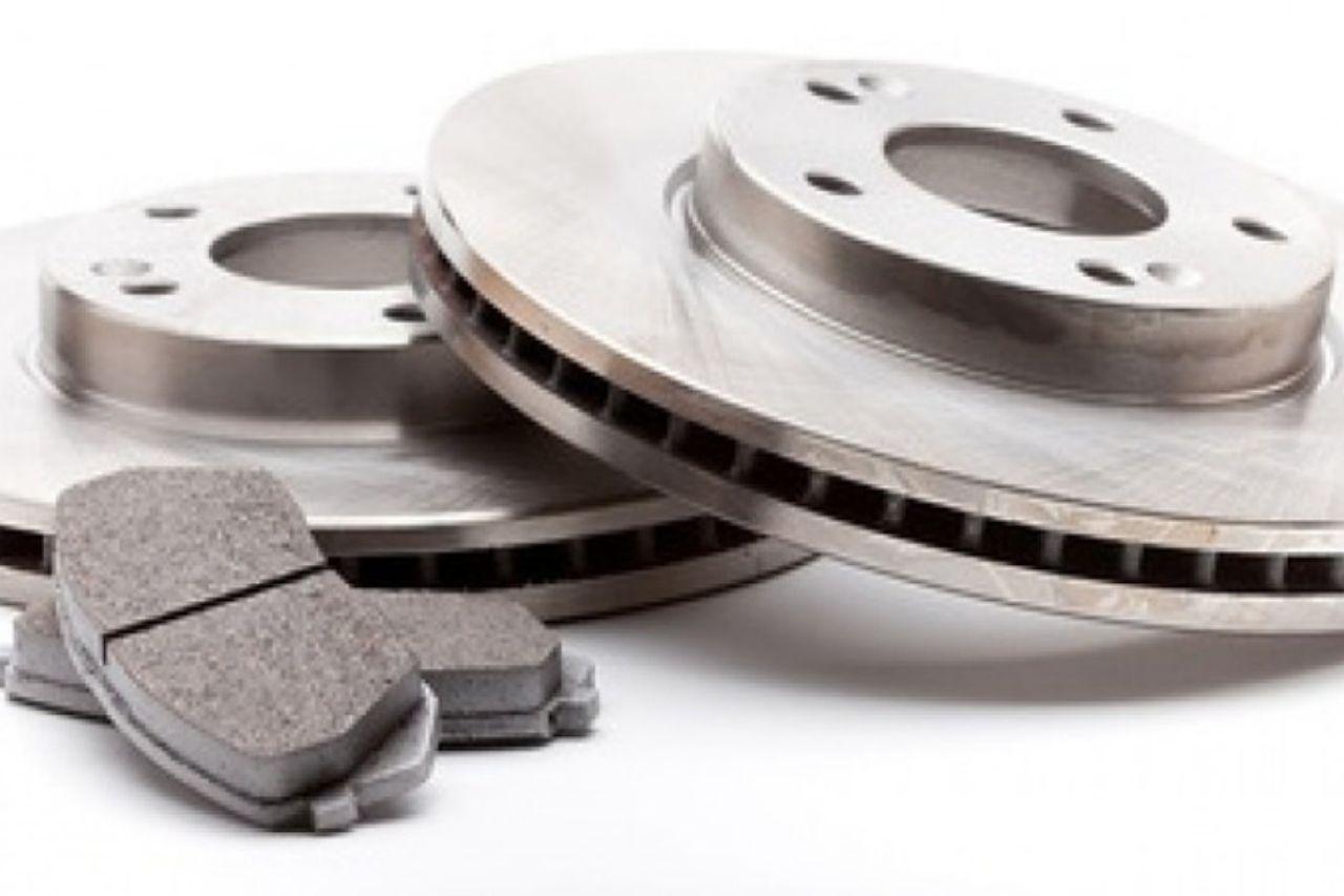 plaquettes-de-frein-disques