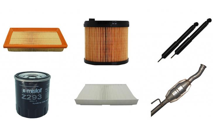des nouveaux produits sur. Black Bedroom Furniture Sets. Home Design Ideas