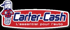 Carter cash huile moteur prix
