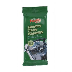 20-lingettes-nettoyantes-tissus-et-moquettes-turtle-wax-490831