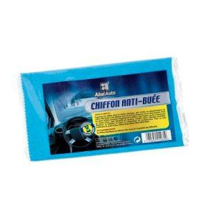 chiffon-anti-buee-abel