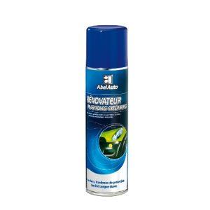 renovateur-plastiques-exterieurs-abel-250ml