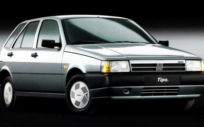 Fiat_Tipo_1988_-1
