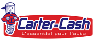 logo-carter-cash
