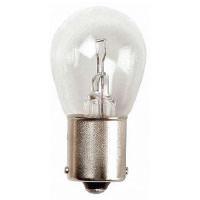 photo-ampoule-monofil-ergots-décalés-P21W-12V