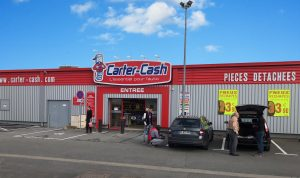 photo-magasin-carter-cash-ris-orangis