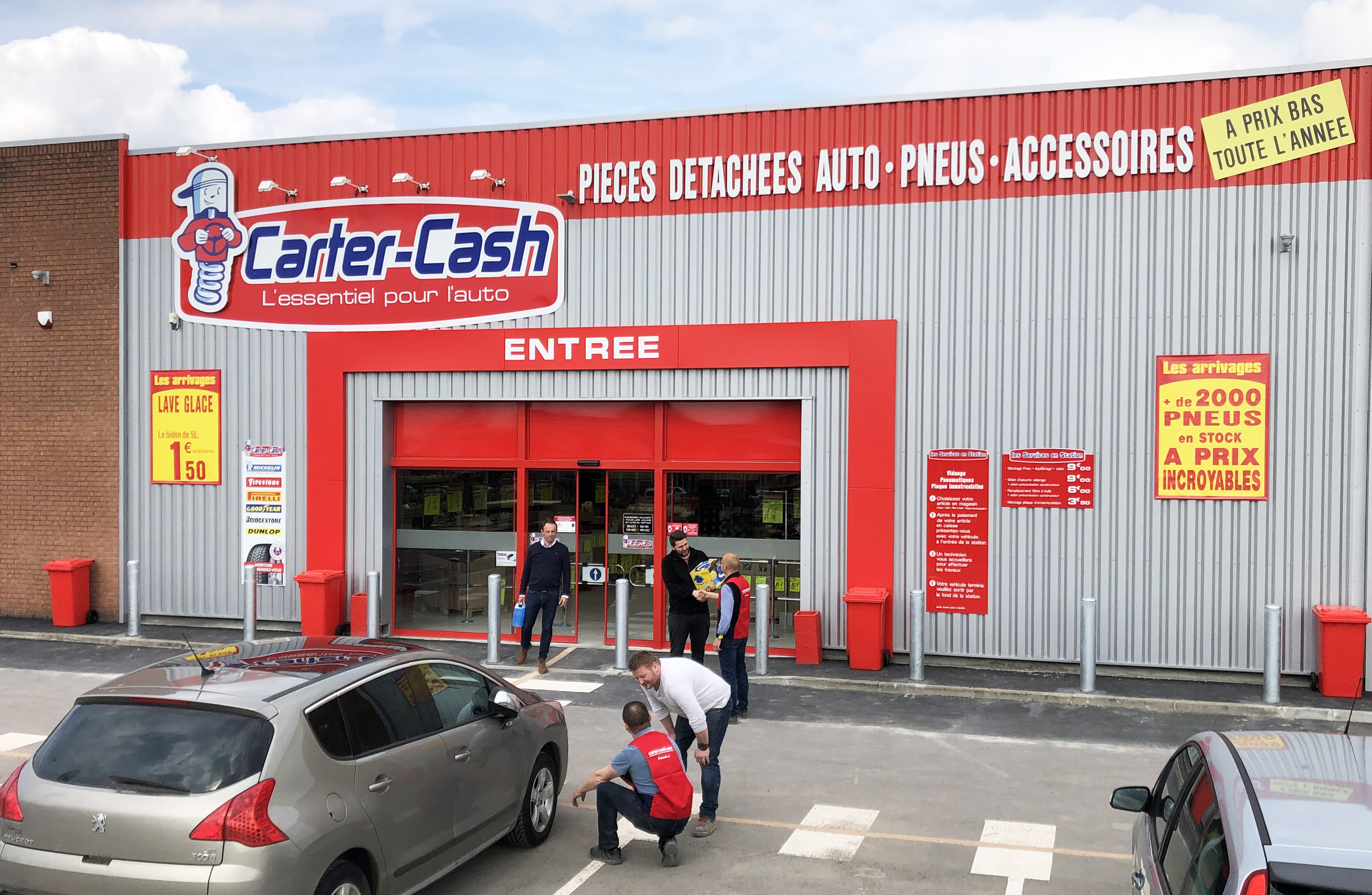 photo-magasin-carter-cash-wattignies
