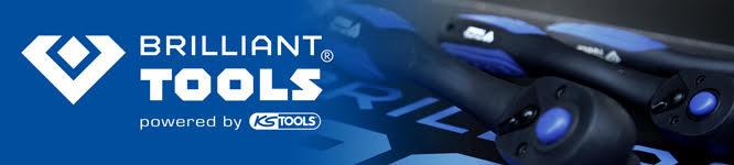 logo-brilliant-tools-ks-tools