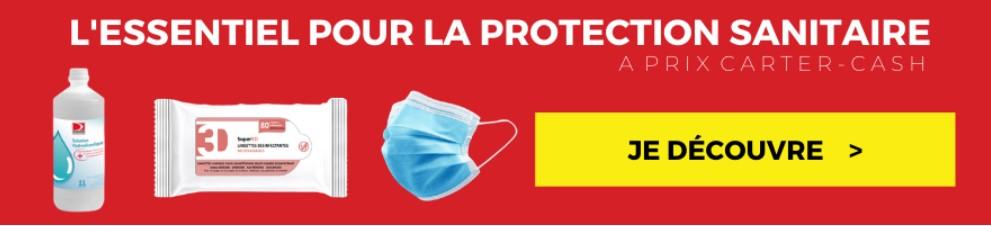 protections-sanitaires-carter-cash-masques-gel-hydroalcoolique-lingettes