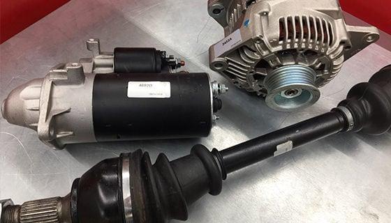 alternateur-turbo-demarreur
