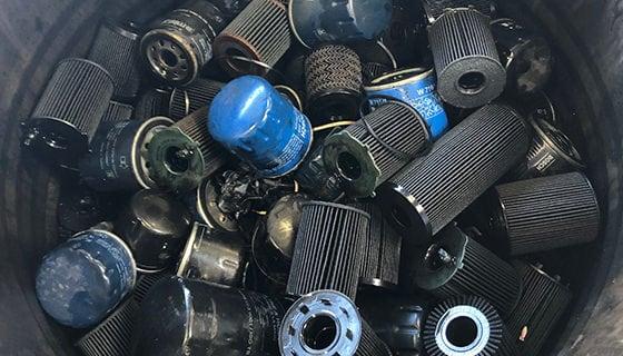 recyclage-produits-vidange