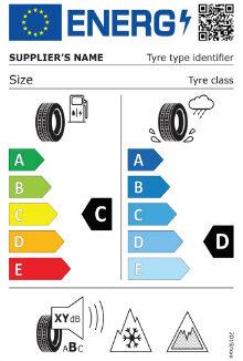 etiquetage-pneu-europe-nouveautes