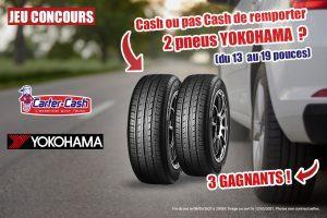 jeu-concours-carter-cash-yokohama