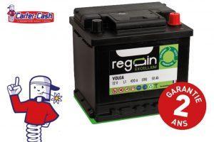 batterie-recyclée-regain-carter-cash