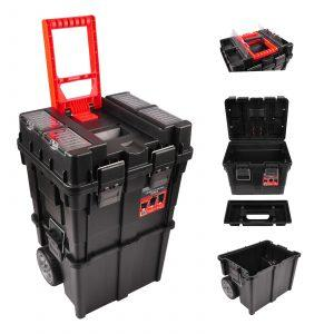 boite-outils-mobile-autobest
