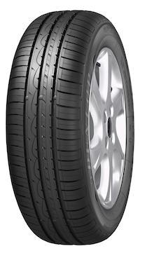 Dunlop-Sport_-85-60R15-3-4