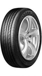 pneu premier prix