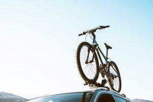 porte-velo-toit-voiture