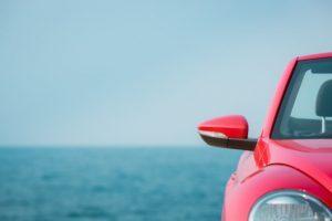 voiture-mer-fond