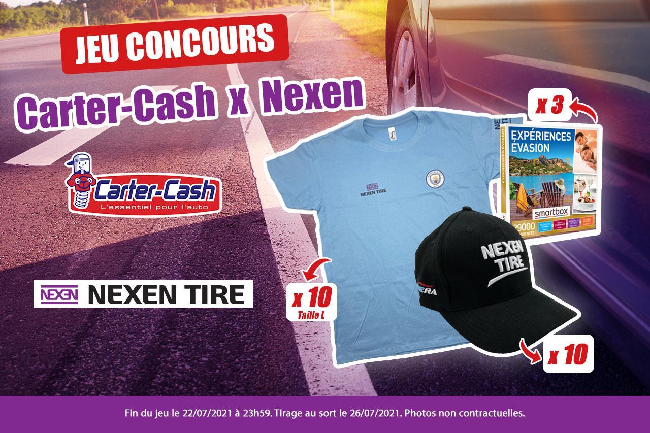 jeu-concours-carter-cash-nexen