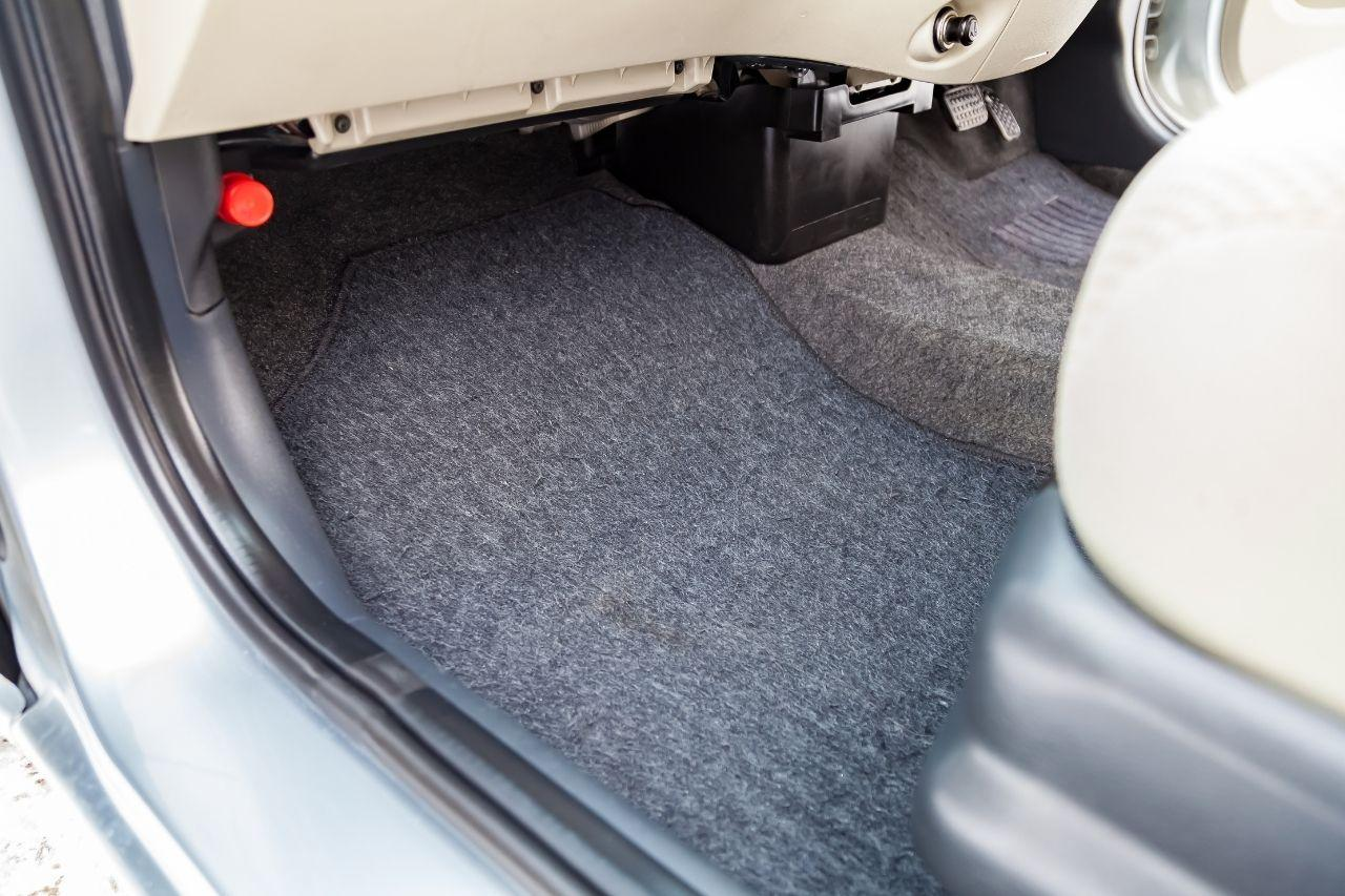 tapis-voiture