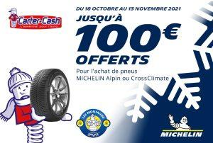 operation-nationale-offre-michelin