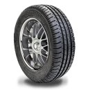 Pneu season.1 type.1 ZHONE 175/65  R14