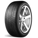 Pneu season.3 type.1 BRIDGESTONE 195/55  R16