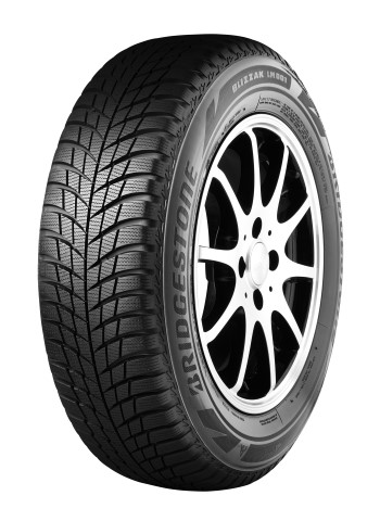 Pneu season.2 type.1 BRIDGESTONE 255/40  R20