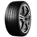 Pneu season.1 type.1 BRIDGESTONE 275/35  R20