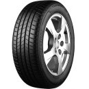 Pneu season.1 type.2 BRIDGESTONE 255/45  R20