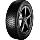 Pneu season.3 type.1 CONTINENTAL 195/55  R16