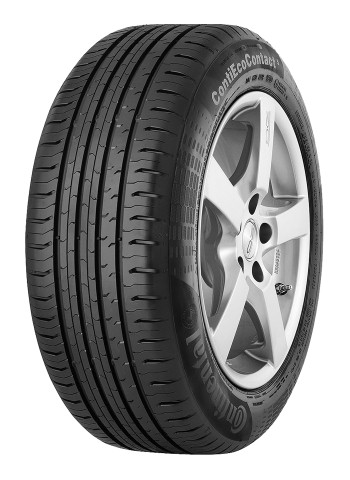 Pneu season.1 type.1 CONTINENTAL 195/55  R16