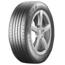 Pneu season.1 type.1 CONTINENTAL 175/55  R20