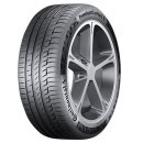Pneu season.1 type.2 CONTINENTAL 255/45  R20