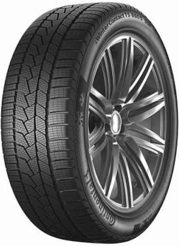 Pneu season.2 type.1 CONTINENTAL 195/60  R16