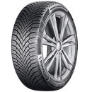 Pneu season.2 type.1 CONTINENTAL 245/40  R20