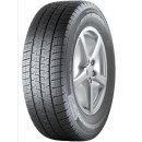 Pneu season.3 type.3 CONTINENTAL 195/60  R16