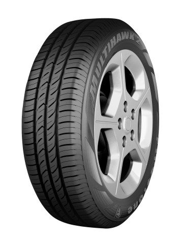 Pneu season.1 type.1 FIRESTONE 155/65  R14