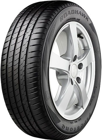 Pneu season.1 type.1 FIRESTONE 185/60  R15