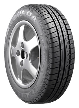 Pneu season.1 type.1 FULDA 165/60  R14