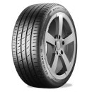 Pneu season.1 type.1 GENERAL TIRE 205/55  R16