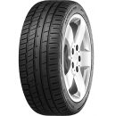 Pneu season.1 type.1 GENERAL TIRE 205/50  R16
