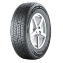 Pneu season.2 type.1 GENERAL TIRE 155/70  R13